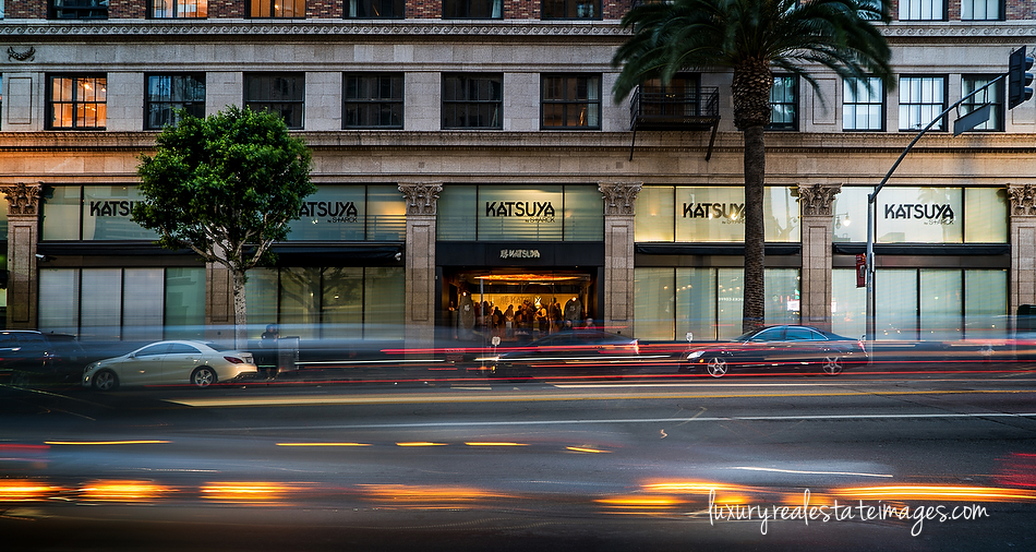 Los Angeles Commercial Real Estate Photographer_0017