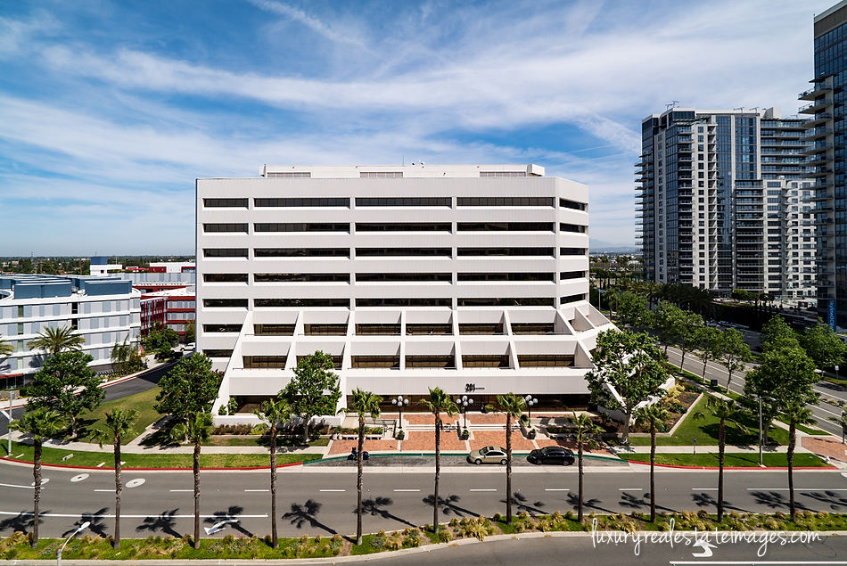 Irvine Luxury Commercial Real Estate Photographer_0001