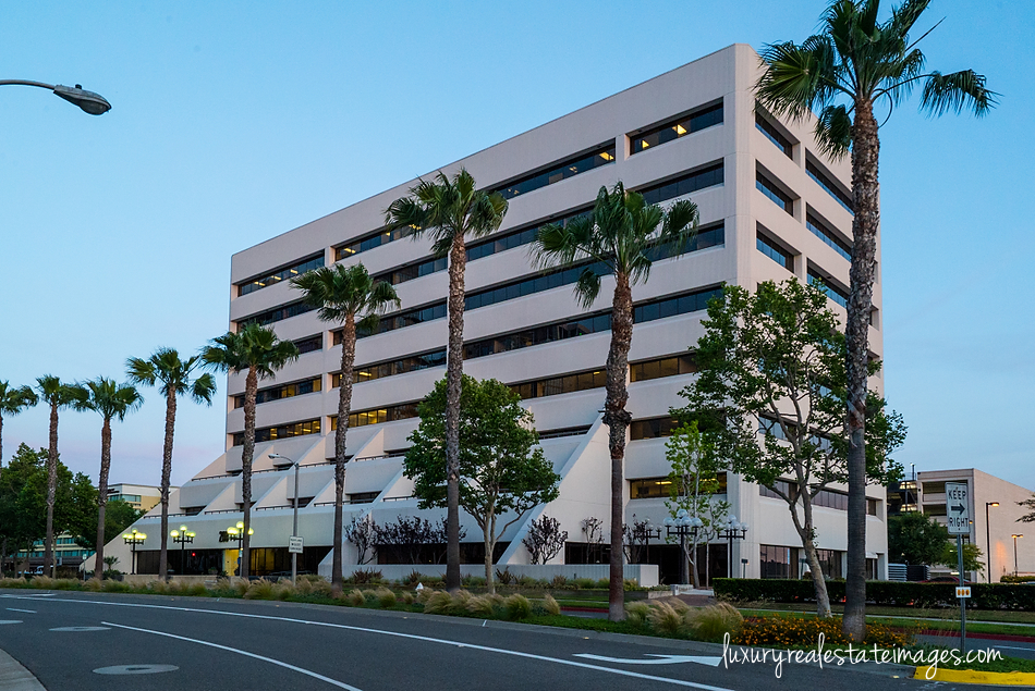 Irvine Luxury Commercial Real Estate Photographer_0003