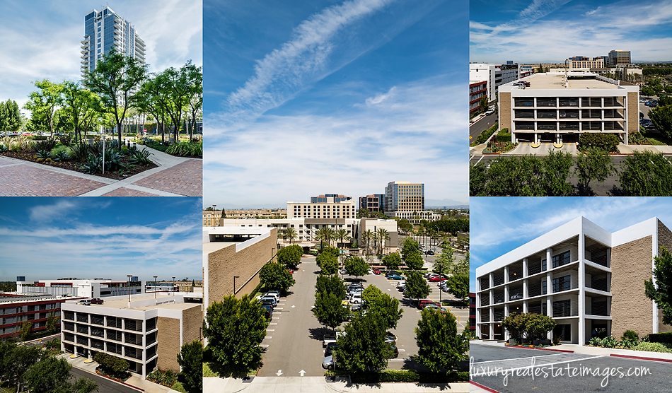 Irvine Luxury Commercial Real Estate Photographer_0006