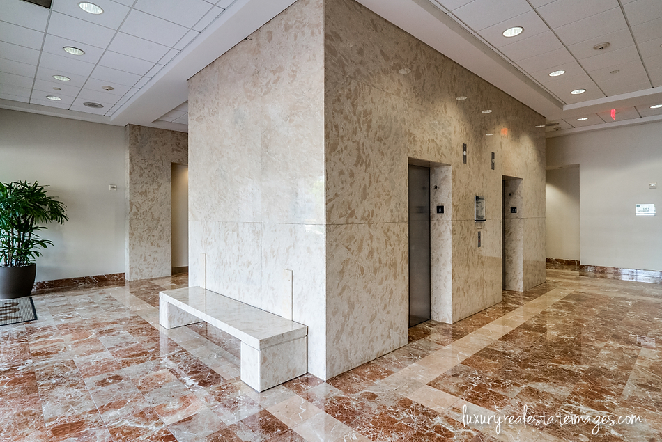 Irvine Luxury Commercial Real Estate Photographer_0008