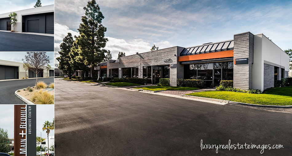 Irvine Commercial Real Estate Photographer_0007