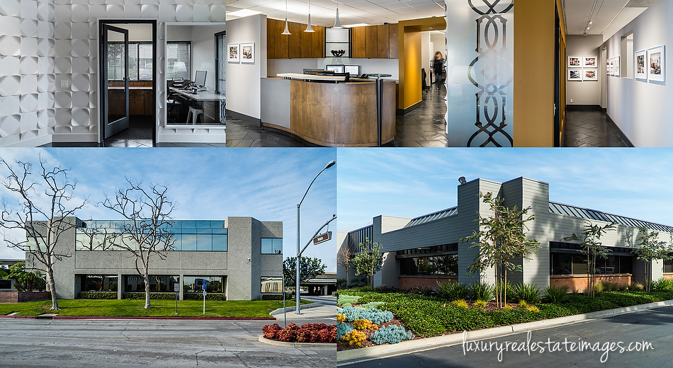 Irvine Commercial Real Estate Photographer_0008