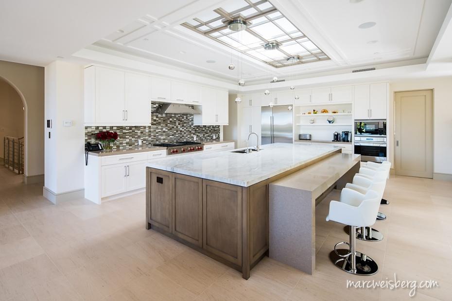 Irvine Real Estate Photographer