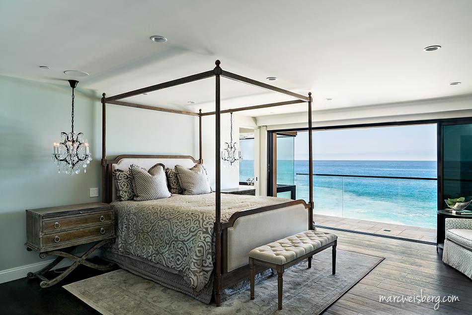 Interior Design Photoshoot | Laguna Beach