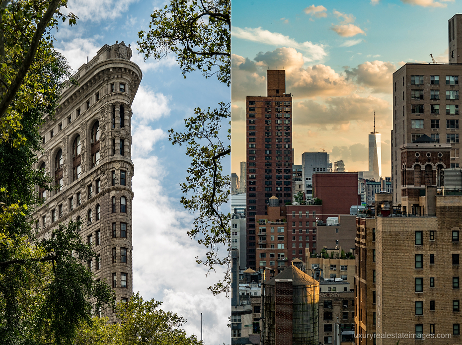New york city architecture photowalk with sony artisan for Luxury new york city real estate