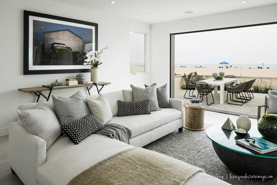 Newport Beach Luxury Real Estate Photography 0002 Southern California Luxury Architectural