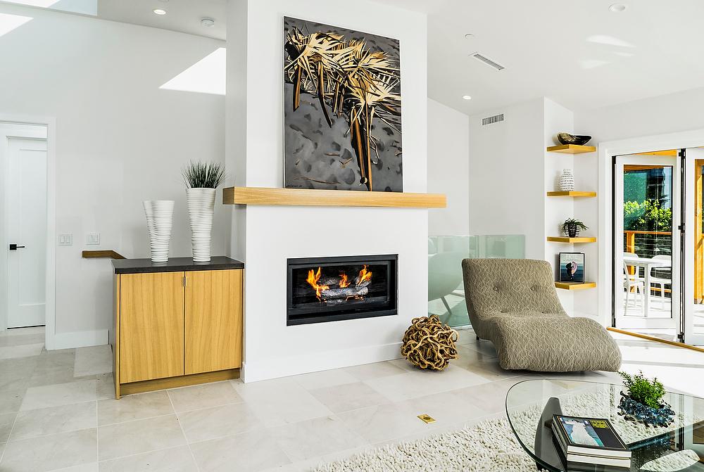 Interior Design Real Estate Images