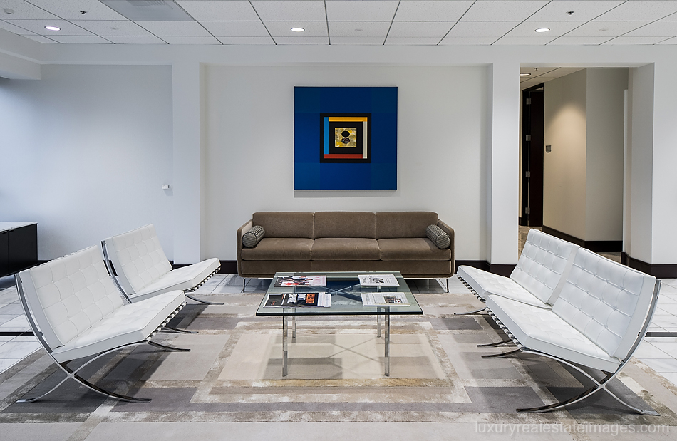Photography For Law Firms Luxury Real Estate Images