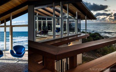La Jolla Real Estate Photography
