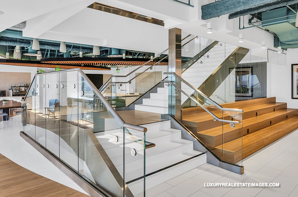 COMMERCIAL REAL ESTATE PHOTOGRAPHER LOS ANGELES