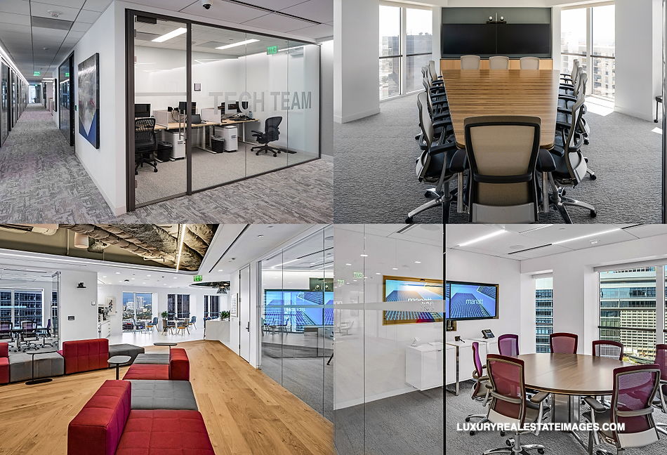 COMMERCIAL REAL ESTATE PHOTOGRAPHER ORANGE COUNTY
