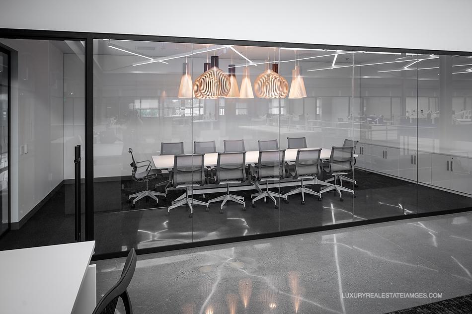 Interior Design Photographer Santa Monica