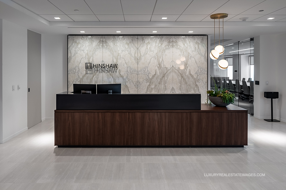 law office photography los angeles