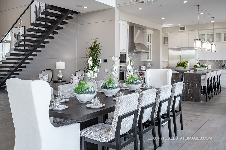 PHOTOGRAPHY FOR CUSTOM HOME BUILDERS